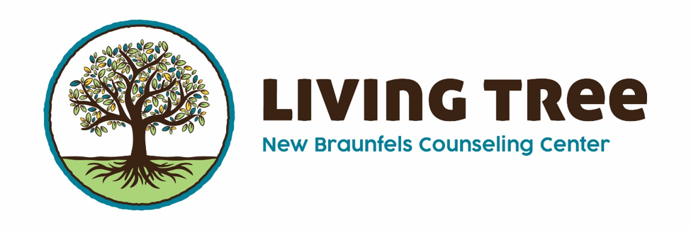 Living Tree New Braunfels Counseling Center, PLLC
